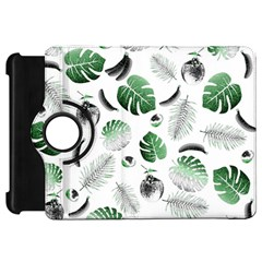 Tropical pattern Kindle Fire HD 7