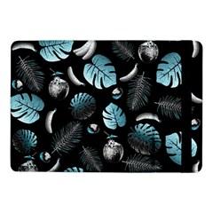 Tropical pattern Samsung Galaxy Tab Pro 10.1  Flip Case