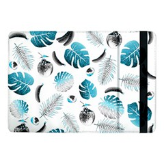 Tropical pattern Samsung Galaxy Tab Pro 10.1  Flip Case