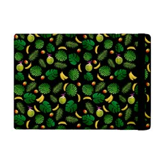 Tropical pattern iPad Mini 2 Flip Cases