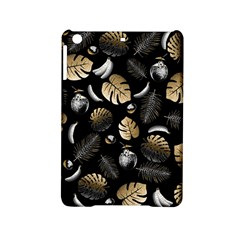 Tropical pattern iPad Mini 2 Hardshell Cases