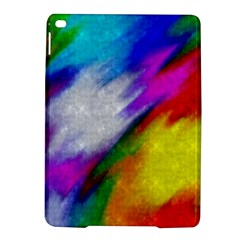 Rainbow colors        Samsung Galaxy Note 4 Hardshell Case