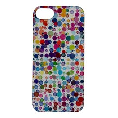 Colorful splatters         Samsung Galaxy Note 3 N9005 Hardshell Case