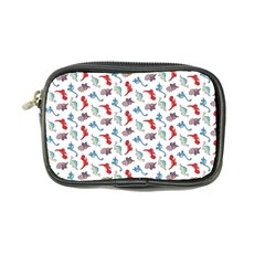 Dinosaurs pattern Coin Purse