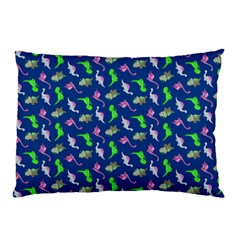 Dinosaurs pattern Pillow Case