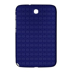 Pattern Samsung Galaxy Note 8.0 N5100 Hardshell Case