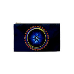 Power Core Cosmetic Bag (small)