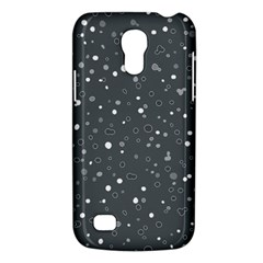 Dots pattern Galaxy S4 Mini