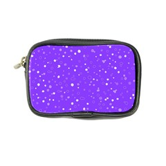 Dots pattern Coin Purse