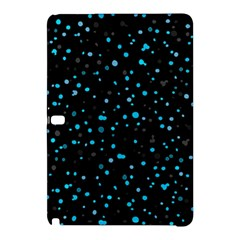 Dots pattern Samsung Galaxy Tab Pro 10.1 Hardshell Case