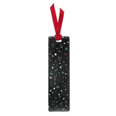 Dots pattern Small Book Marks