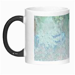 Pastel Garden Morph Mugs
