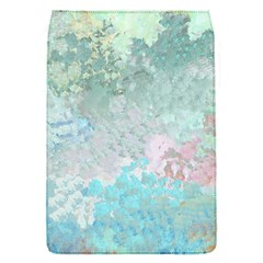 Pastel Garden Flap Covers (s)