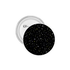Dots pattern 1.75  Buttons