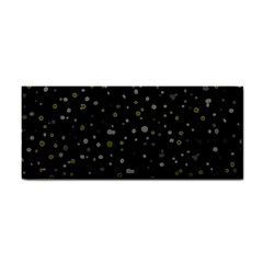 Dots pattern Cosmetic Storage Cases