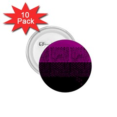 Abstract art  1.75  Buttons (10 pack)