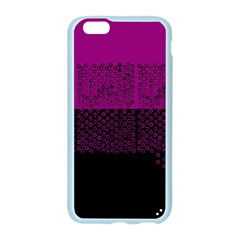 Abstract art  Apple Seamless iPhone 6/6S Case (Color)