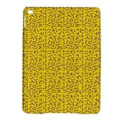 Abstract art  iPad Air 2 Hardshell Cases