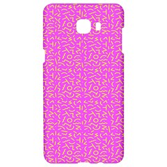 Abstract Art  Samsung C9 Pro Hardshell Case