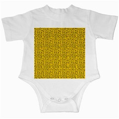 Abstract art  Infant Creepers