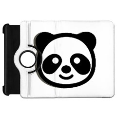 Panda Head Kindle Fire HD 7
