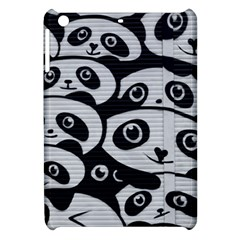 Panda Bg Apple iPad Mini Hardshell Case
