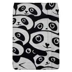 Panda Bg Flap Covers (S)