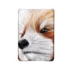 Panda Art iPad Mini 2 Hardshell Cases