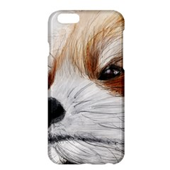 Panda Art Apple iPhone 6 Plus/6S Plus Hardshell Case