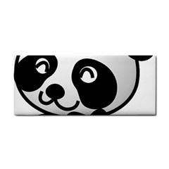 Adorable Panda Cosmetic Storage Cases