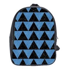 TRI2 BK-MRBL BL-PNCL School Bags (XL)