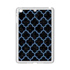 TIL1 BK-MRBL BL-PNCL iPad Mini 2 Enamel Coated Cases