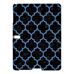 TIL1 BK-MRBL BL-PNCL Samsung Galaxy Tab S (10.5 ) Hardshell Case