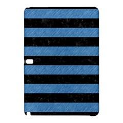 STR2 BK-MRBL BL-PNCL Samsung Galaxy Tab Pro 12.2 Hardshell Case
