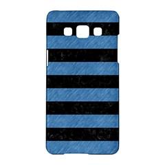 STR2 BK-MRBL BL-PNCL Samsung Galaxy A5 Hardshell Case