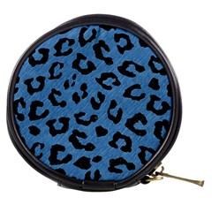 SKN5 BK-MRBL BL-PNCL Mini Makeup Bags