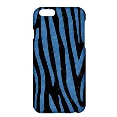 SKN4 BK-MRBL BL-PNCL (R) Apple iPhone 6 Plus/6S Plus Hardshell Case