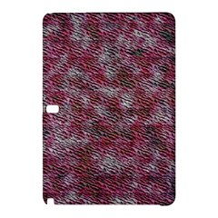 Pink texture           Nokia Lumia 1520 Hardshell Case