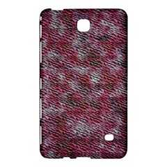 Pink texture           Sony Xperia Z3 Hardshell Case