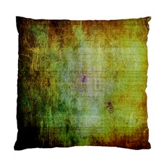 Grunge texture         Standard Cushion Case (Two Sides)