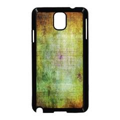 Grunge texture         Samsung Galaxy S5 Back Case (White)