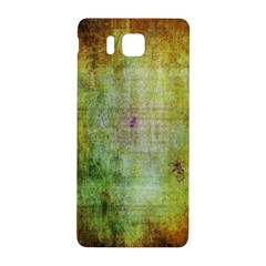 Grunge texture         nil (phone back case)