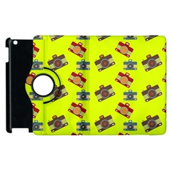 Camera pattern          Samsung Galaxy S III Classic Hardshell Case (PC+Silicone)