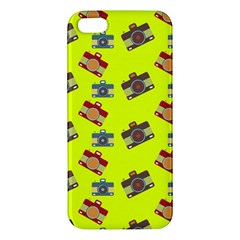 Camera pattern          Apple iPod Touch 5 Hardshell Case with Stand