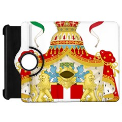 Coat of Arms of The Kingdom of Italy Kindle Fire HD 7
