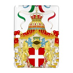 Coat of Arms of The Kingdom of Italy Galaxy Note 1