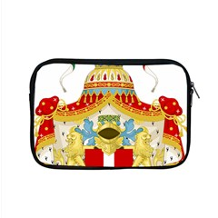 Coat of Arms of The Kingdom of Italy Apple MacBook Pro 15  Zipper Case