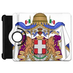 Greater Coat of Arms of Italy, 1870-1890  Kindle Fire HD 7