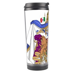 Greater Coat of Arms of Italy, 1870-1890  Travel Tumbler