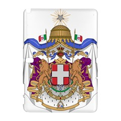 Greater Coat of Arms of Italy, 1870-1890  Galaxy Note 1